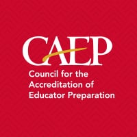 A-State's education programs are accredited by CAEP