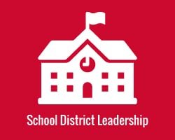 District Level Leadership or Administration