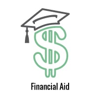 Online Ed.S. students are eligible for scholarships and grants